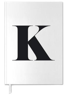 K -Terminplaner