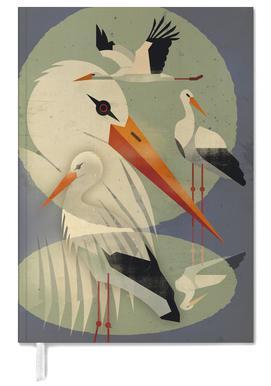 Storcks Personal Planner