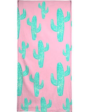 Cacti Candy