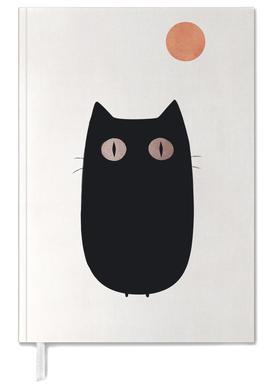 Meow -Terminplaner