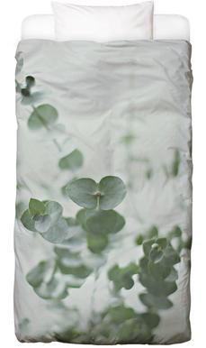 Eucalyptus Green 2