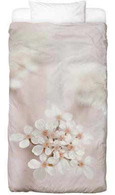 Pastel Flower Queen Ann Lace