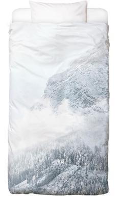 White Mountain 1 Linge de lit