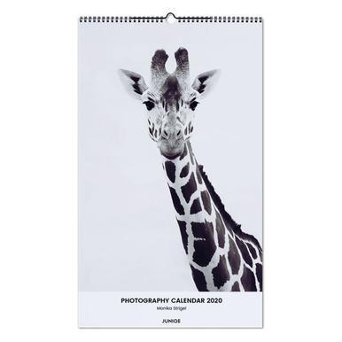 Photography Calendar 2020 - Monika Strigel wandkalender