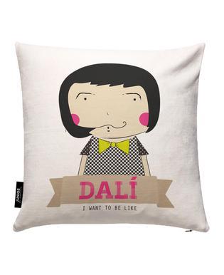 Little Dalí