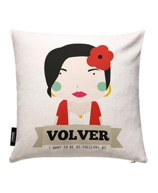 Little Volver