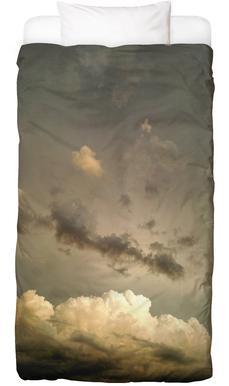 The Splendor Sängkläder