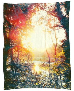 Sunset Gift