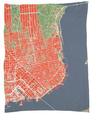 San Francisco - Classic