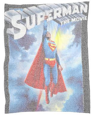 Superman 1978