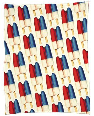 Double Popsicle Pattern