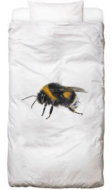 Bumblebee 02
