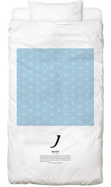 J - Japonism