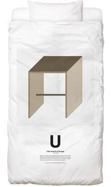 U - Ulm