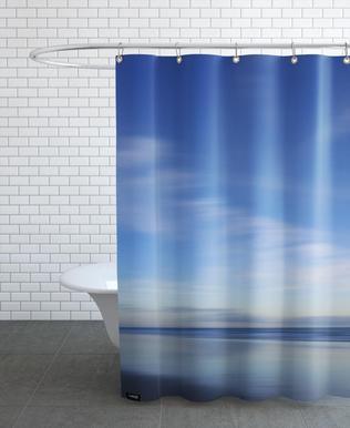 Mare 989 -Duschvorhang