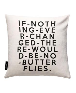 If Nothing