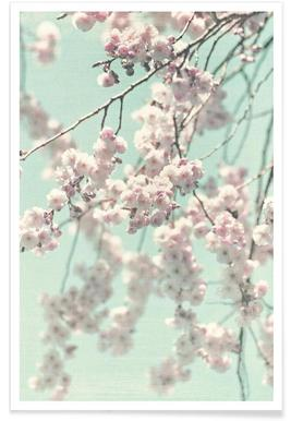 Happy Spring -Poster