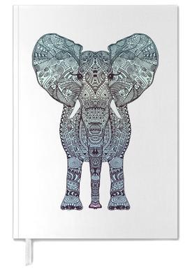 Mint Elephant agenda