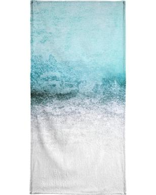 Snowdreamer Aqua