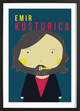 Little Kusturica