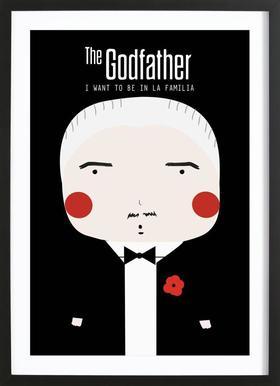 Little Godfather