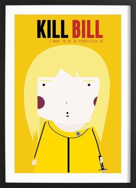 Little Kill Bill