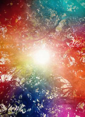 Sunshine Canvastavla