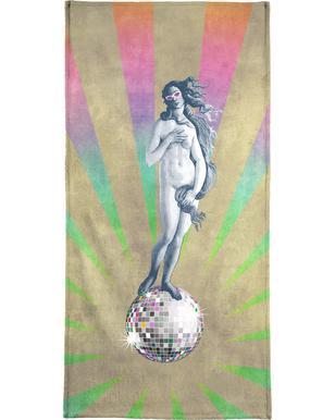 Disco Venus