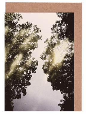 Tiergarten 3