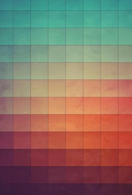 cyvyryng -Acrylglasbild
