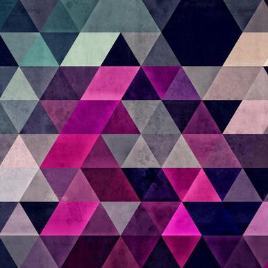 hylyoxrype -Acrylglasbild