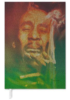 Marley -Terminplaner