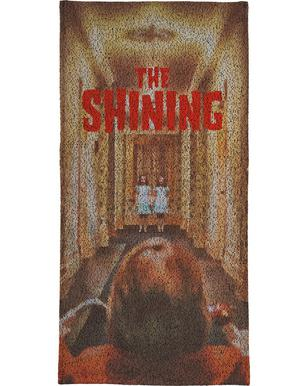The Shining -Handtuch
