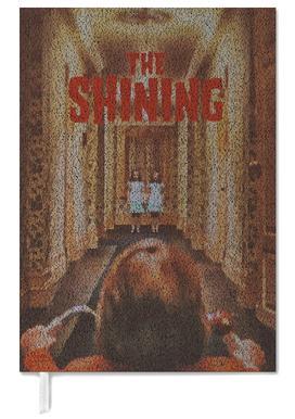 The Shining -Terminplaner