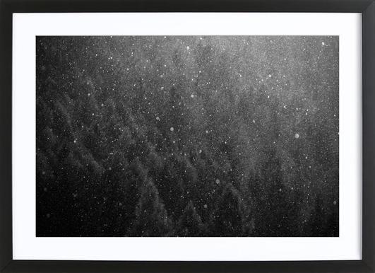 DSC1578 Framed Print