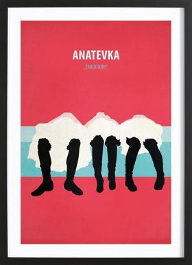 Anatevka
