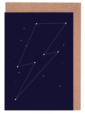 Bowie Stars