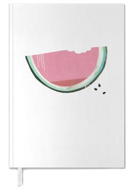 Melone 2 -Terminplaner