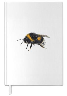 Bumblebee 02 Personal Planner