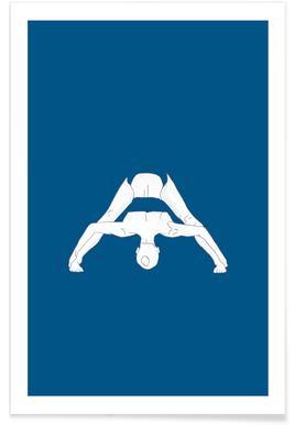 Yoga Practice 4