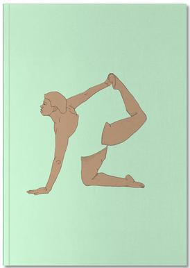 Yoga Practice 10