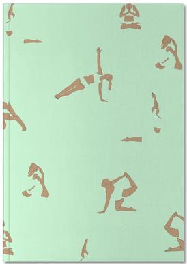 Yoga Practice 13