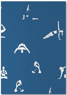 Yoga Practice 15