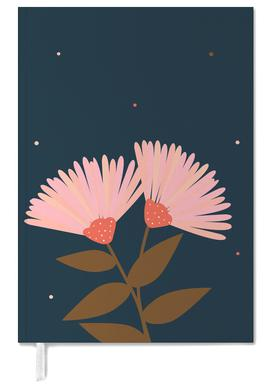 Flowers In Love