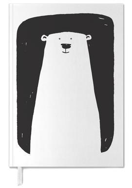 Bear agenda
