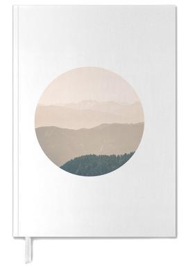Circular 4 Karwendel -Terminplaner