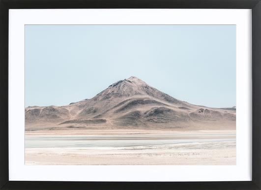 Raw 5 Salar de Uyuni Bolivia