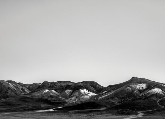 Raw 6 Salar de Uyuni Bolivia