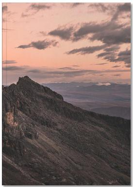 Raw 7 Huaraz Colombia