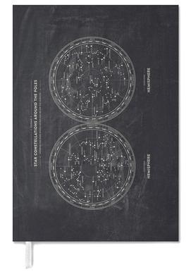 Starmap -Terminplaner